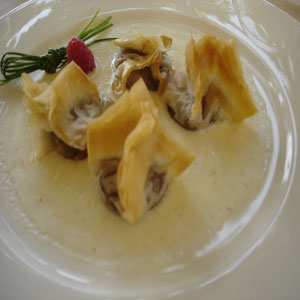 images/tours/chianti_san_gimignano_lunch_dinner/tuscan-food.jpg